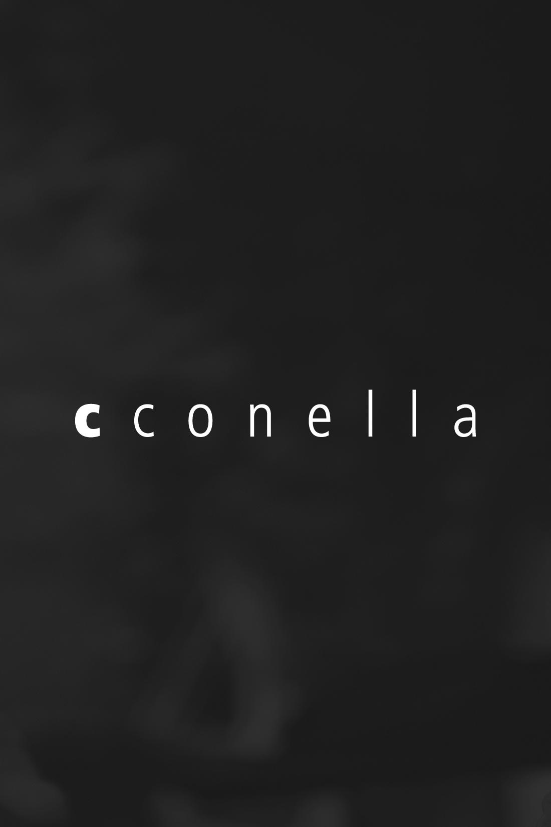 CAMINE CONELLA