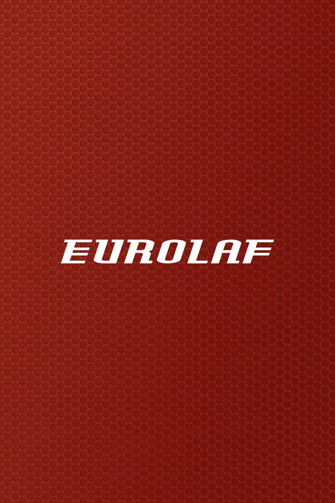 EUROLAF