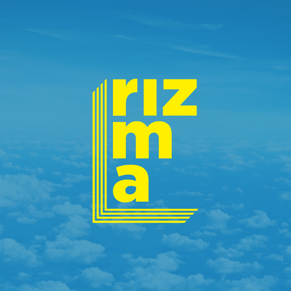 RIZMA