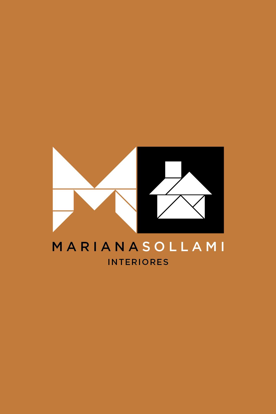 MARIANA SOLLAMI