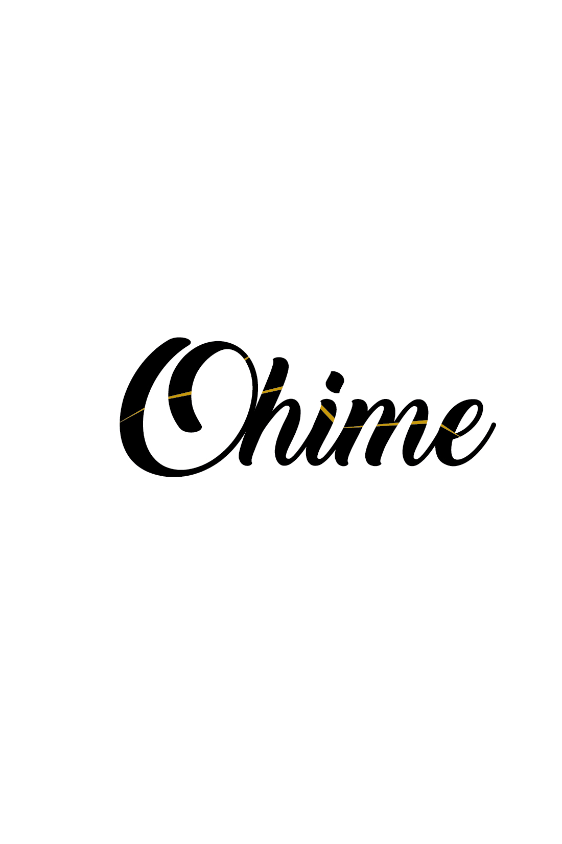 OHIME