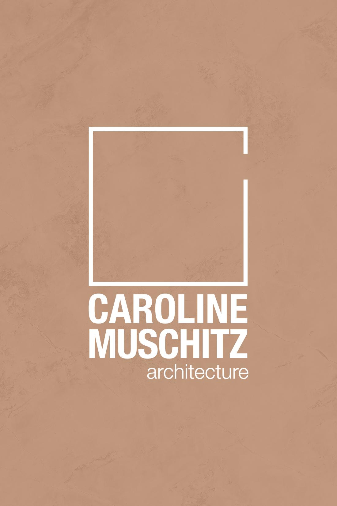 CAROLINE MUSCHITZ