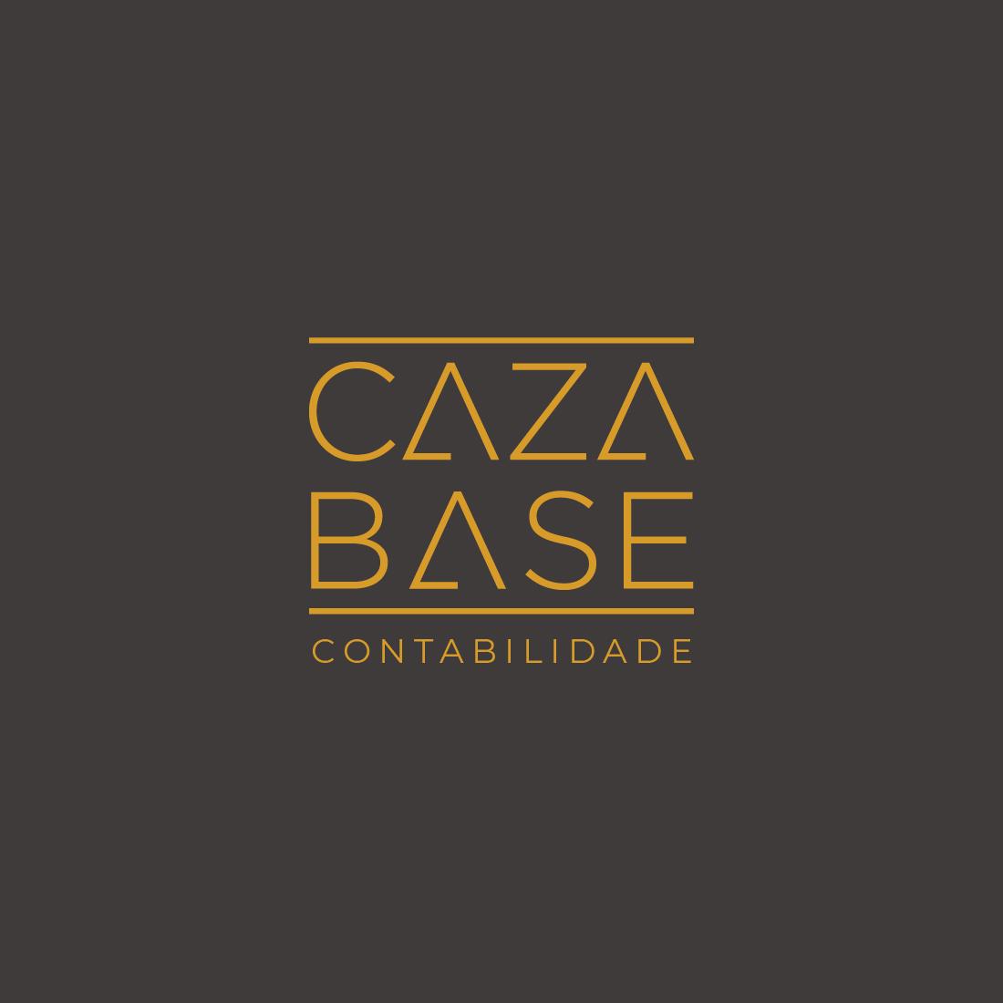 CAZA BASE