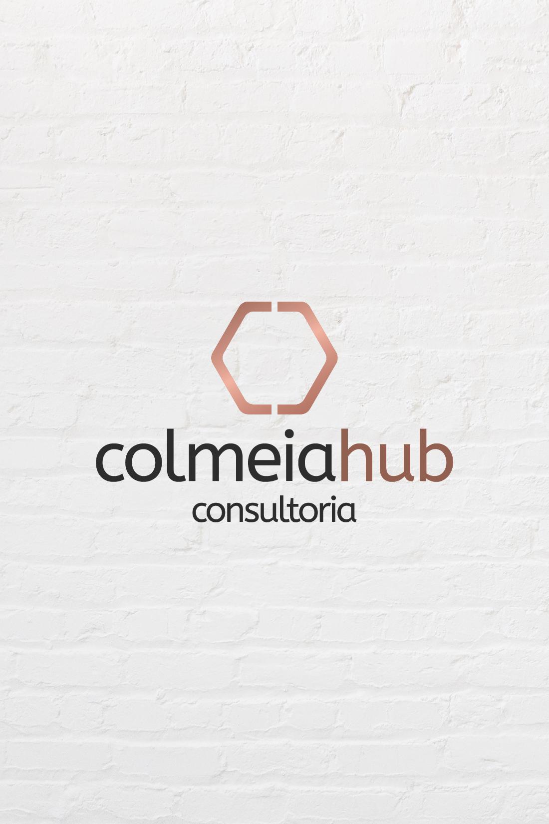 COLMEIA HUB