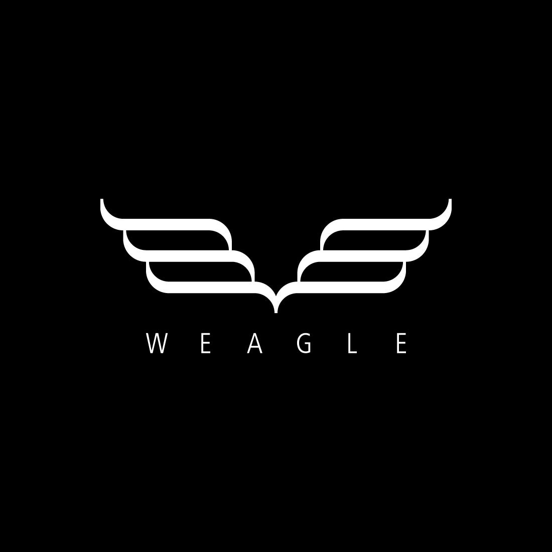 WEAGLE